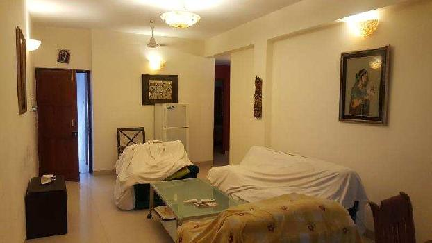 2 BHK 100 Sq. Meter Residential Apartment for Sale in Bardez, Goa