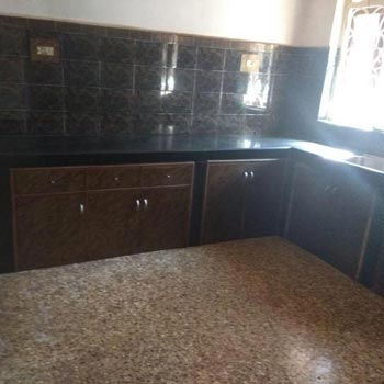 2 BHK 114 Sq. Meter Residential Apartment for Sale in North Goa
