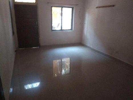 3 BHK 1431 Sq.ft. Residential Apartment for Sale in Mapusa, Goa