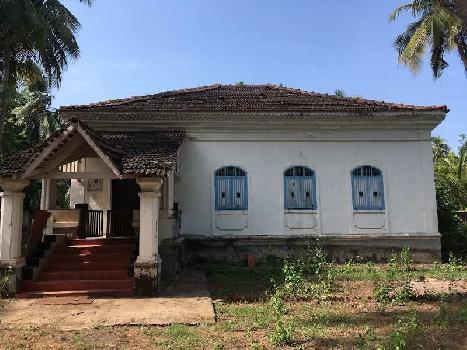 4 BHK 300 Sq. Meter House & Villa for Sale in Parra, Goa