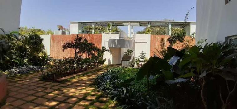 2 BHK 1350 Sq.ft. Residential Apartment for Sale in Candolim, Goa