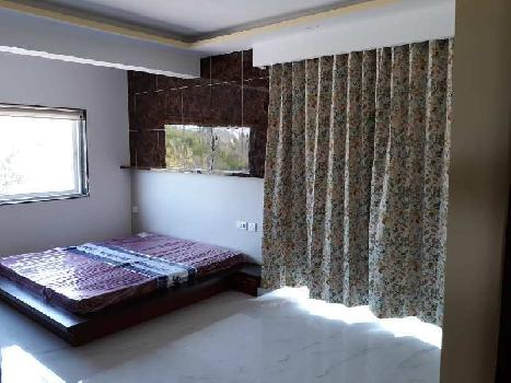 2 BHK 116 Sq. Meter Residential Apartment for Sale in Nerul, Goa