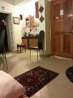 1 BHK Flat for Sale in Siolim