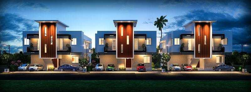 2 BHK 775 Sq.ft. Residential Apartment for Sale in Ayappakkam, Chennai