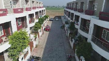 3 BHK House & Villa for Rent in Bhanpur, Bhopal