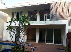 4500 Sq.ft. House & Villa for Sale in Pilerne