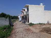 100 Sq. Yards Residential Plot for Sale in Indirapuram, Ghaziabad