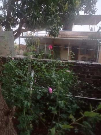 3000 Sq.ft. Residential Plot for Sale in Kalyan West, Thane