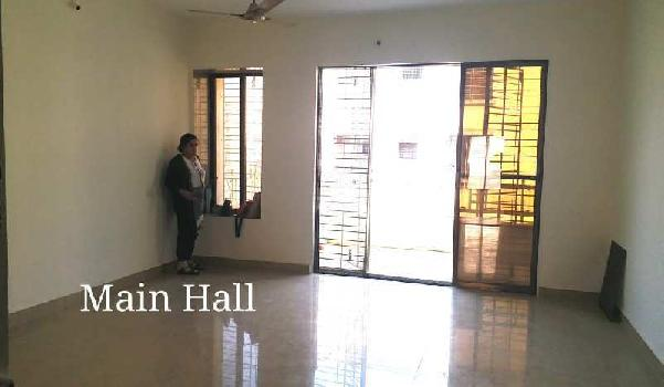 3 BHK 1750 Sq.ft. Residential Apartment for Sale in Kalyan West, Thane