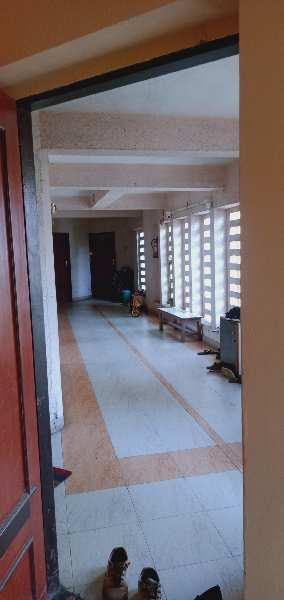 2 BHK 840 Sq.ft. Residential Apartment for Sale in Kalyan West, Thane