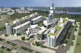 1 BHK Flat for Sale in Techzone, Greater Noida