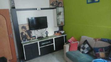 2 BHK Flat for Rent in Kopri