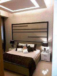 3 BHK Flat for Sale in Hazratganj, Lucknow
