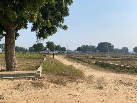 900 Sq.ft. Residential Plot for Sale in Vigyan Khand 2, Gomti Nagar, Lucknow