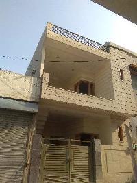 Property for Sale in Haibowal Kalan, Ludhiana | Buy/Sell