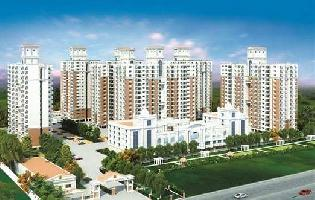 3 BHK Flat for Sale in Poonamale High Road, Chennai