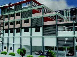 1697 Sq.ft. Business Center for Sale in Dharampeth, Nagpur