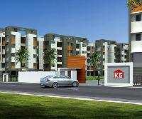 3 BHK Builder Floor for Sale in Poonamale High Road, Chennai