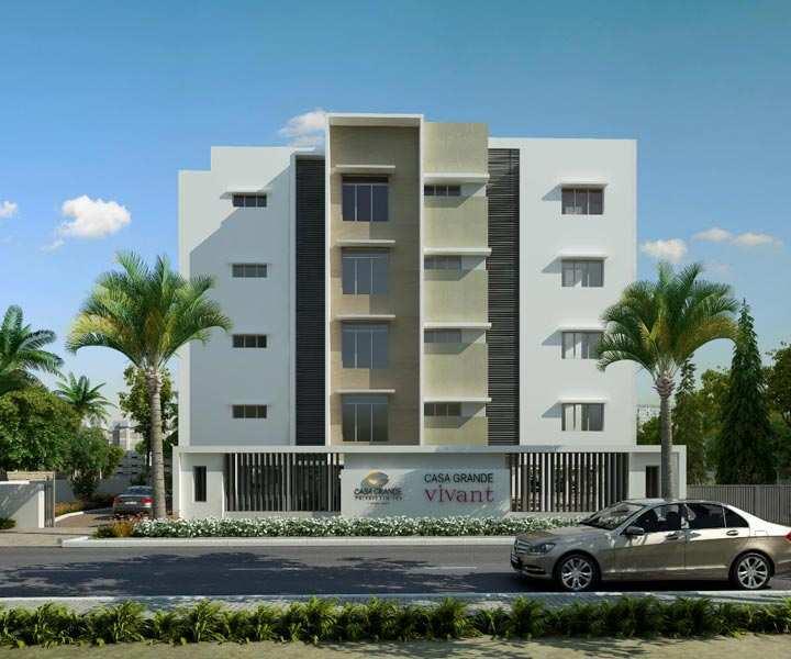 3 Bhk Flats Apartments For Sale In Kolapakkam Chennai South Rei671400 1385 Sq Feet