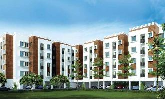 2 BHK House & Villa for Sale in Kalapatti, Coimbatore