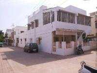 1300 Sq.ft. House & Villa for Sale in Nizampura, Vadodara