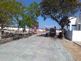 1200 Sq.ft. Residential Plot for Sale in KK Nagar, Tiruchirappalli