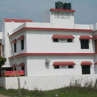 4400 Sq.ft. Guest House for Sale in Faridabad Faizabad