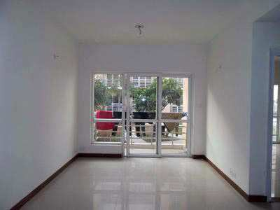 3 BHK Builder Floor for Rent in Sector 84, Faridabad - 1066 Sq. Feet