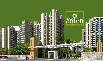 2 BHK Flat for Sale in Sector 63, Noida