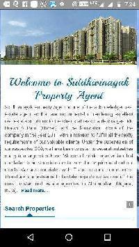 300 Sq. Yards Residential Plot for Sale in Maninagar, Ahmedabad