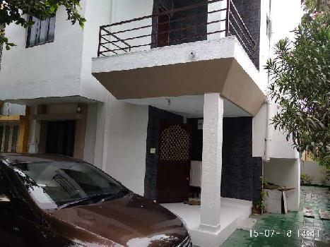 3 BHK 200 Sq. Yards House & Villa for Sale in Bopal, Ahmedabad