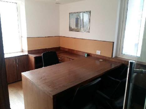 4500 Sq.ft. Showroom for Sale in Rajiv Chowk, Connaught Place, Delhi