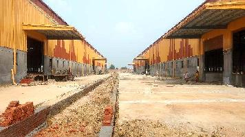 500000 Sq.ft. Warehouse for Rent in Ecotech I Extension, Noida