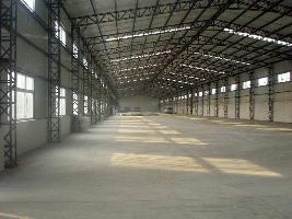 1000 Sq. Meter Warehouse for Rent in Ecotech I Extension, Noida