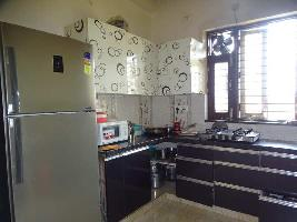 263 Sq. Yards House & Villa for Sale in Sector 57, Gurgaon