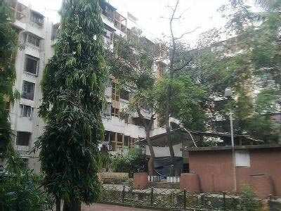 1 BHK Flats & Apartments for Sale in Kandivali East, Mumbai - 550 Sq.ft.