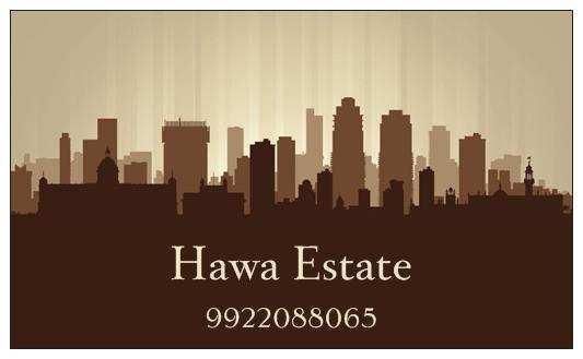 2 BHK 700 Sq.ft. Builder Floor for Rent in Bhosale Nagar, Pune