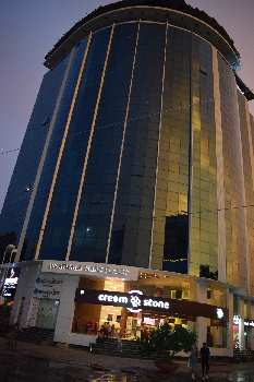 720 Sq.ft. Office Space for Rent in Hinjewadi, Pune