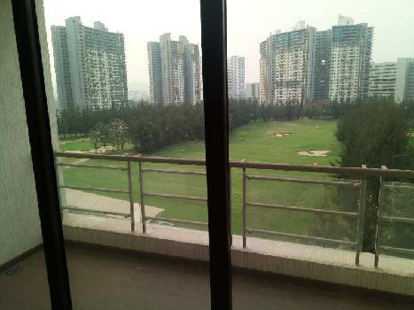 3 BHK 1798 Sq.ft. Residential Apartment for Rent in Hinjewadi Phase 1, Pune