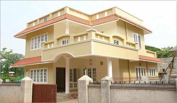 500 Sq. Yards Bungalows / Villas for Sale in Safdarjung Enclave, Delhi - 500 Sq. Yards