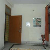 1 BHK 600 Sq.ft. Residential Apartment for Sale in Gangapur Road, Nashik