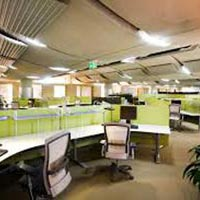 1500 Sq.ft. Office Space for Sale in Gangapur Road, Nashik