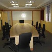 3000 Sq.ft. Office Space for Sale in Gangapur Road, Nashik