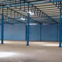 5000 Sq.ft. Factory for Rent in Nashik