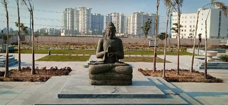225 Sq. Yards Residential Plot for Sale in Sector 102 Gurgaon