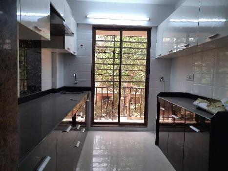 1 BHK 500 Sq.ft. Residential Apartment for Rent in Vasai West, Mumbai