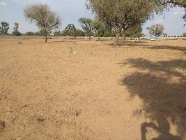 50000 Sq.ft. Commercial Land for Rent in Bhankrota, Jaipur