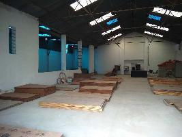 5400 Sq.ft. Factory for Rent in Bhankrota, Jaipur