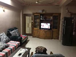 2 BHK Flat for Rent in Paldi, Ahmedabad