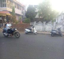 2800 Sq.ft. Residential Plot for Sale in Maninagar, Ahmedabad